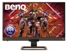 Монитор 27W LED MONITOR EX2780Q METALLIC BROWN-BLACK (9H.LJ8LA.TBE)