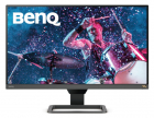 "Монитор BENQ 27"" EW2780Q IPS LED 2560x1440 60Hz 16:9 350 cd/ m2 5ms(GtG) 20M:1 1000:1 178/ 178 2*HDMI1.4 DP1.2 2*Speaker .... (9H.LJCLA.TBE)"