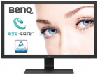 "Монитор BENQ 27"" BL2783 TN LED 1920x1080 16:9 300 cd/ m2 1ms 1000:1 12M:1 170/ 160 D-sub DVI HDMI DP Flicker-free Speake .... (9H.LJDLB.VPE)"