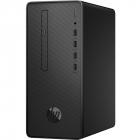 Персональный компьютер HP DT PRO A 300 G3 MT i5-9400, 8GB, 256GB, DVD-WR, usb kbd/ mouse, Realtek RTL8821CE AC 1x1 BT, D .... (9LC20EA#ACB)