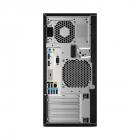 Рабочая станция HP Z2 G4 TWR, Core i7-9700, 16GB (1x16GB) DDR4-2666 nECC, 256GB 2280 TLC, Intel UHD GFX 630, mouse, keyb .... (9LM05EA#ACB)
