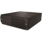Рабочая станция HP Z2 G4 SFF, Core i7-9700, 16GB (1x16GB) DDR4-2666 nECC, 512GB 2280 TLC SSD, DVD-ODD, Intel UHD GFX 630 .... (9LM07EA#ACB)