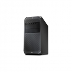 Рабочая станция HP Z4 G4, Xeon W-2235, 16GB(1x16GB)DDR4-2933 ECC REG, 512GB M.2 TLC, DVD-ODD, No Integrated, mouse, keyb .... (9LM40EA#ACB)