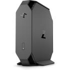 Рабочая станция HP Z2 Mini G4 Performance, Core i7-9700k, 16GB(1x16GB)SODIMM DDR4-2666 nECC, 512GB 2280 TLC SSD, NVIDIA .... (9LM85EA#ACB)