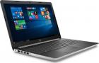Рабочая станция HP Z2 G4 TWR, Core i7-9700k, 8GB (1x8GB) DDR4-2666 nECC, 256GB M.2 2280 TLC, DVD-ODD, Intel UHD GFX 630, .... (9LM87EA#ACB)