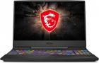 GL65 Leopard 10SDK-231XRU (MS-16U7) 15.6'' FHD(1920x1080)/ Intel Core i7-10750H 2.60GHz Hexa/ 16GB/ 1TB+128GB SSD/ GF GT .... (9S7-16U722-231)