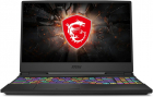 GE75 Raider 10SGS-213RU (MS-17E9) 17.3'' FHD(1920x1080)/ Intel Core i9-10980HK 2.40GHz Octa/ 32GB/ 1TB+512GB SSD/ GF RTX .... (9S7-17E912-213)