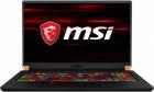 GS75 Stealth 10SFS-402RU (MS-17G3) 17.3'' FHD(1920x1080)/ Intel Core i9-10980HK 2.40GHz Octa/ 16GB+1TB SSD/ GF RTX2070 M .... (9S7-17G311-402)