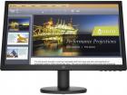 Монитор HP P21b G4 20, 7 Monitor FHD, TN, 16:9, 250 cd/ m2, 600:1, 5ms, 90°/ 65°, VGA, HDMI, Tilt, Low Blue, Black Head, .... (9TY24AA#ABB)