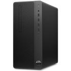 Персональный компьютер HP 290 G3 MT Pentium 5420, 8GB, 256GB M.2, DVD-RW, usb kbd/ mouse, Serial Port, Win10Pro(64-bit), .... (9UF87ES#ACB)
