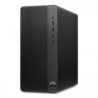 Персональный компьютер HP 290 G3 MT Core i5-9500, 8GB, 128GB, DVD-WR, usb kbd/ mouseSerial Port, Win10Pro(64-bit), 1-1-1 .... (9UF91ES#ACB)