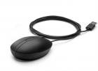 Мышь Mouse HP Wired Desktop 320M (Halley) (9VA80AA#AC3)