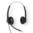 Гарнитура SNOM Headset for snom D3x5/ 7x0/ D7x5 (A100D)