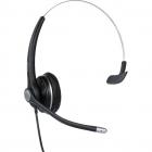 Гарнитура SNOM Headset for snom D3x5/ 7x0/ D7x5 (A100M)