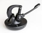 Гарнитура SNOM A150 Headset (A150)