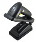 Сканер cipher lab 1564A-KIT USB Kit: 2D, base Bluetooth, cable USB, Battery (A1564A2BKUE01) (A1564A2BKUE01)