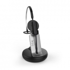 Гарнитура SNOM A170 Headset (A170)