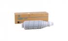Тонер-картридж Konica-Minolta bizhub Pro C6000/ C7000/ C7000P черный TN-616K ресурс 41, 5K (A1U9150)