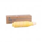 Тонер-картридж Konica-Minolta bizhub Pro C6000/ C7000/ C7000P желтый TN-616Y ресурс 41, 8K (A1U9253)