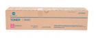 Тонер-картридж Konica-Minolta bizhub Pro C6000/ C7000/ C7000P красный TN-616M ресурс 41, 8K (A1U9353)