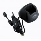 Крэдл Cipher Labа cradle USB for 8001 (charge), PSU (A8001RAC00003) (A8001RAC00003)