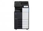 МФУ Konica-Minolta bizhub C360i (А3, цветное, 36 ppm, SRА3, 8GB, SSD 256GB, Duplex, USB 2.0, Gigabit Ethernet, лотки 2х5 .... (AA2J021)
