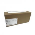 Тонер-картридж Konica-Minolta bizhub 4052/ 4752 TNP-63 ресурс 25K (возвратный) (AAE1050)