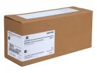 Тонер-картридж Konica-Minolta bizhub 3622 TNP-60 ресурс 15K (возвратный) (AAE3050)