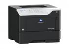 Принтер Konica-Minolta bizhub 3602P (А4, ч/ б, 36 ppm, 512Mb, 1200х1200 dpi, Duplex, USB 2.0, Ethernet, лоток 250л, тоне .... (AAFK021)