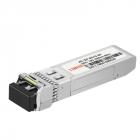 Трансивер QSFP+ 40G 850nm SR4 MPO (AC-QF-8G40-01)