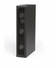 Кондиционер CoolTeg Plus XC (непосредственного охлаждения, компрессор во внутреннем блоке), с электронно-коммутируемыми .... (AC-TXC-42-40/ 120-BOW-130000000-H)