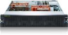 Твердотельный накопитель 3.2TB 2.5 Inch Flash Drive V5000 (AC9F)