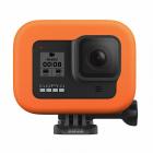 Поплавок для камеры HERO8 GoPro ACFLT-001 (Floaty) (ACFLT-001)