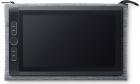 Защитная сумка для графического планшета Wacom Soft Case Medium (PTH-660, Cintiq Pro 13, Mobile Studio Pro 13) (ACK52701)