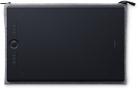 Защитная сумка для графического планшета Wacom Soft Case Large (PTH-860, Cintiq Pro 16, Mobile Studio Pro 16) (ACK52702)