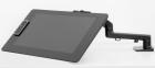 Кронштейн для интерактивного дисплея Wacom Flex Arm for Cintiq 24 & 32 (ACK62803K)