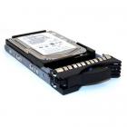 Жесткий диск 1.8TB 10K 3.5 Inch HDD (ACP4)