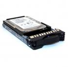 Жесткий диск 6TB 7.2K 3.5 Inch NL HDD (ACP7)
