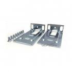 ACS-4320-RM-19= Аксессуар 19 inch rack mount kit for Cisco ISR 4320 (ACS-4320-RM-19=)