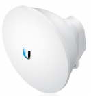 Антенна Ubiquiti airFiber Dish, 5GHz 23dBi, Slant45 (AF-5G23-S45)