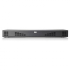 Адаптер HP KVM Cnsl SRL/ PWR G2 ITFC Adptr (AF625A)
