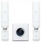 Wi-fi маршрутизатор Ubiquiti AmpliFi HD (AFI-HD-EU)