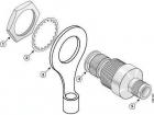 Молниезащита для антенны AIR-ACC245LA-R