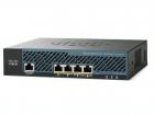 Wi-Fi контроллер AIR-CT2504-15-K9 (AIR-CT2504-15-K9)