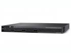 Wi-Fi контроллер AIR-CT5760-100-K9