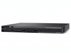 Wi-Fi контроллер AIR-CT5760-1K-K9