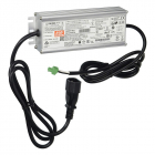 AIR-PWRADPT-RGD1= Блок питания Power Adapter for AP1530/ 1560 Series, no AC connector (AIR-PWRADPT-RGD1=)