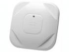 Точка доступа AIR-CAP1602I-R-K9