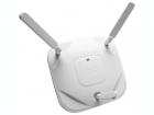 Точка доступа AIR-SAP1602E-R-K9 (AIR-SAP1602E-R-K9)