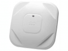 Точка доступа AIR-SAP1602I-R-K9